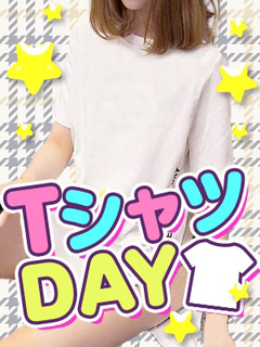 TシャツDAY